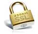 We use the safest website 256 SSL Encryption for better shopping