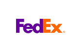 Rc Fishing World will use FedEx to deliver your pruchase to your door
