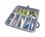 See Our Rc Fishing Tackle