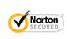 Our site is Norton Approved and Tested for security