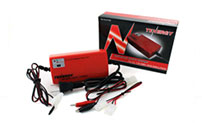 Rc Boat Battery Smart Charger