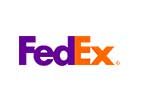 FedEx Fast Home Delivery
