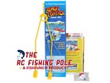 See The Rc Fishing Pole