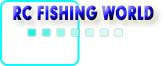 Rcfishingworld the Home of fishing with remote control boats